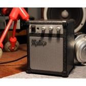 ⭐星星小舖⭐  復古my amp音響 複刻版 吉他放大器 造型 高保真便攜音箱 功放音響 喇叭