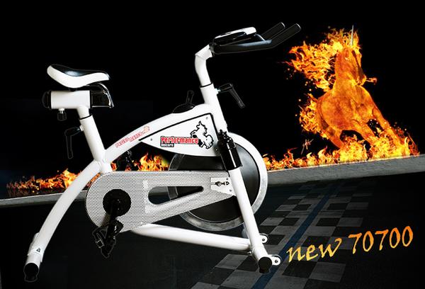 【 X-BIKE 晨昌】雙向獨角獸飛輪競賽車 美國售價約1千美金 台灣精品 NEW 70700