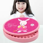 兒童換牙盒牙齒收藏盒男孩寶寶乳牙盒紀念女孩嬰兒胎毛紀念品儲牙 中秋節禮物