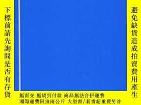 二手書博民逛書店Studies罕見In International Space LawY256260 Bin Cheng Ox