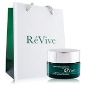 ReVive 光采再生賦活眼霜(15ml)加送品牌提袋