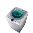 【南紡購物中心】Panasonic國際牌【NA-158VT-L】14公斤大海龍洗衣機