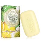 Nesti Dante  義大利手工皂-自然花萃系列-N° 5橙花皂(250g)【ZZshopping購物網】