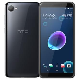 HTC Desire 12 5.5 吋 32GB 四核心處理器 4G + 3G 雙卡雙待 【3G3G手機網】