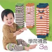 襪套 嬰兒襪 【JB0036】2016春夏日本外貿寶寶學步襪套/護膝襪套/防曬手套/抗UV/保暖護套