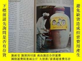 二手書博民逛書店Society罕見today (third edition) 1