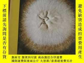 二手書博民逛書店scope罕見monograph on Human Mycoses(專著:人類真菌病)(英文原版,1978年出版)