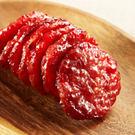 月見炙燒豬肉乾(185g/包)