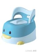 寶寶馬桶兒童坐便器女加大號嬰幼兒小孩座便盆尿盆嬰兒男1-3-6歲 樂活生活館