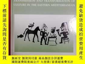 二手書博民逛書店Archaeological罕見Perspectives on