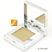 RMK FFFuture 眼采1 5g ~jmake Beauty 就愛水~