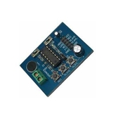 KTDUINO ISD1820 錄放語音模組 For Arduino