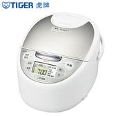 【虎牌】Tacook微電腦多功能炊飯電子鍋-10人份 JAX-S18R