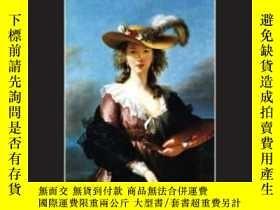 二手書博民逛書店The罕見Exceptional WomanY364682 Mary D. Sheriff Universit
