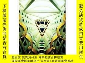 二手書博民逛書店Calculus罕見(9th Edition)Y364682 Dale Varberg Prentice Ha