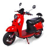 新款小龜王小綿羊電動摩托車60V72V成人男女踏板鋰電池電瓶車長跑 DF 可卡衣櫃