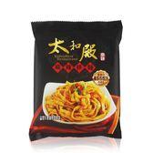 【太和殿】麻辣拌麵(155g/包)*24入組 ◆86小舖 ◆