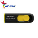 威剛 ADATA UV128 64GB ...