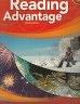 二手書R2YBb《Reading Advantage 1 3e 1CD》2012