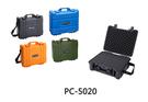 【EC數位】WONDERFUL 萬得福 PC-5020 氣密箱 中型箱
