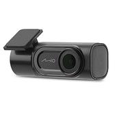 【3期零利率】全新 Mio MiVue™ A50 星光級夜視隱藏式後鏡頭行車記錄器