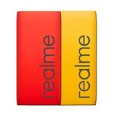 REALME 10000快充行動電源【realme】18w快充行動電源 RMA137