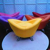 元寶凳換鞋凳腳凳墩子凳子收納箱沙發凳   化妝凳擱腳凳布藝實木【全館低價限時購】