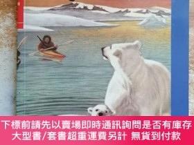 二手書博民逛書店First罕見Aid in English Reader D - A Narrow EscapeY254800