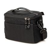 新版加厚 Tenba 天霸 BYOB 7 包中袋(不含外套) 附背帶 公司貨 (黑色636-626 / 藍色636-627)