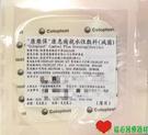 人工皮 康惠爾 康樂保 親水性敷料  薄片 10X10 cm