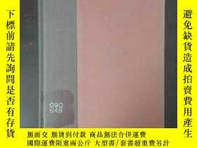 二手書博民逛書店Bibliography罕見and Pseudo-Bibliog