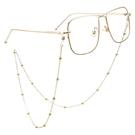 精品眼鏡掛鍊 金屬復古眼鏡掛鍊 眼鏡鍊 造型鏡框 復古洛麗塔掛脖 時尚流行