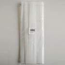 【奇奇文具】熱熔膠 7mm x (長)300mm (20入/包)