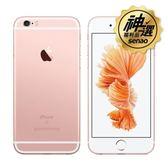 【下殺↘8折】iPhone 6S Plus 32GB【神選福利品】A