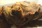 黑車牌食品-豬肉片300g(半斤)