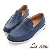 【La new outlet】輕蜓系列 DCS輕量休閒鞋(男221016871)