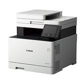 【高士資訊】Canon 佳能 imageCLASS MF746Cx 彩色 雷射 多功能 事務機 公司貨