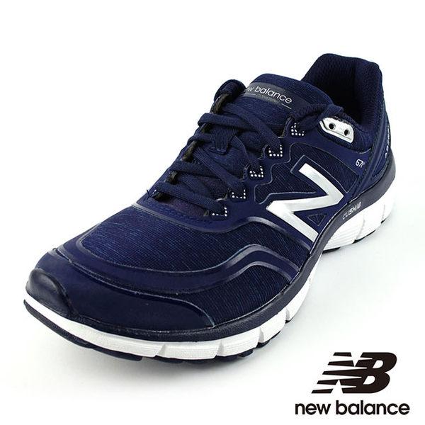 NEW BALANCE 運動鞋 女 WE671BA 藍