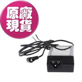 【LG樂金耗材】液晶銀幕變壓器 19V 2.53a 電壓機種