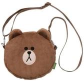【出清特賣】熊大側背包
