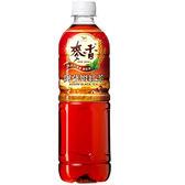 ~統一麥香阿薩姆紅茶600ml 6 瓶~合迷雅好物超級商城~