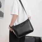 單肩包背包時尚韓版簡約流行包郵差包
