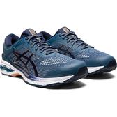 ASICS 20SSO 高階 支撐型 男慢跑鞋 GEL-KAYANO 26系列 1011A541-401 贈1襪