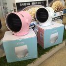 《長宏》CHIMEI奇美電暖器800瓦【HT-CRACW1(珍珠白)/HT-CRACP1(粉色)】三段隨心選擇~可刷卡~免運費