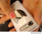 韓國飾品超可愛手機鏡子貼【TwinS伯澄】