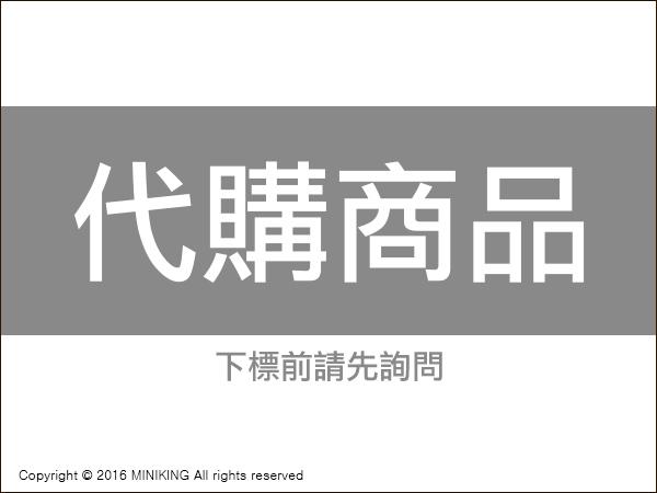 【配件王】日本代購 ZEPEAL 節能電風扇 DD-A356 電扇 立扇 8段風量 開關機定時
