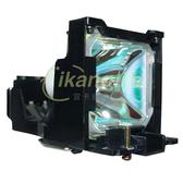 PANASONIC原廠投影機燈泡ET-LA701 / 適用機型PT-L501、PT-701U、PT-711U
