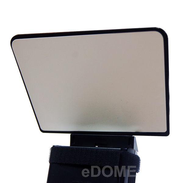 POPULAR 小型反光板 Soft Lite Reflector 日本製 (3期0利率 免運) 反射板 反射片