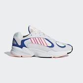 Adidas Originals Yung-1 [BD7654] 男鞋 運動 休閒 老爹 復古 潮流 愛迪達 灰 藍