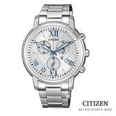 【Citizen星辰】/光動能時尚錶(男錶 女錶 )/FB1430-69A/台灣總代理原廠公司貨二年保固